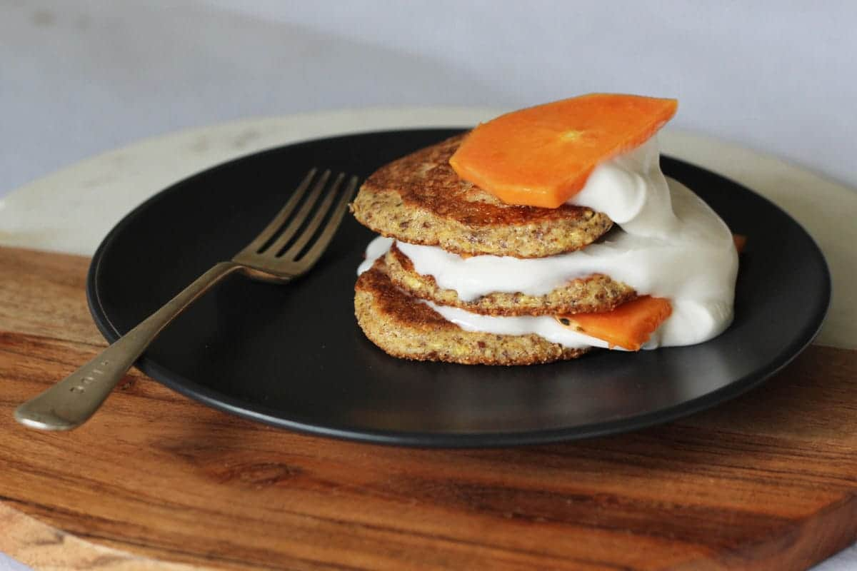 Almond-meal-hotcakes