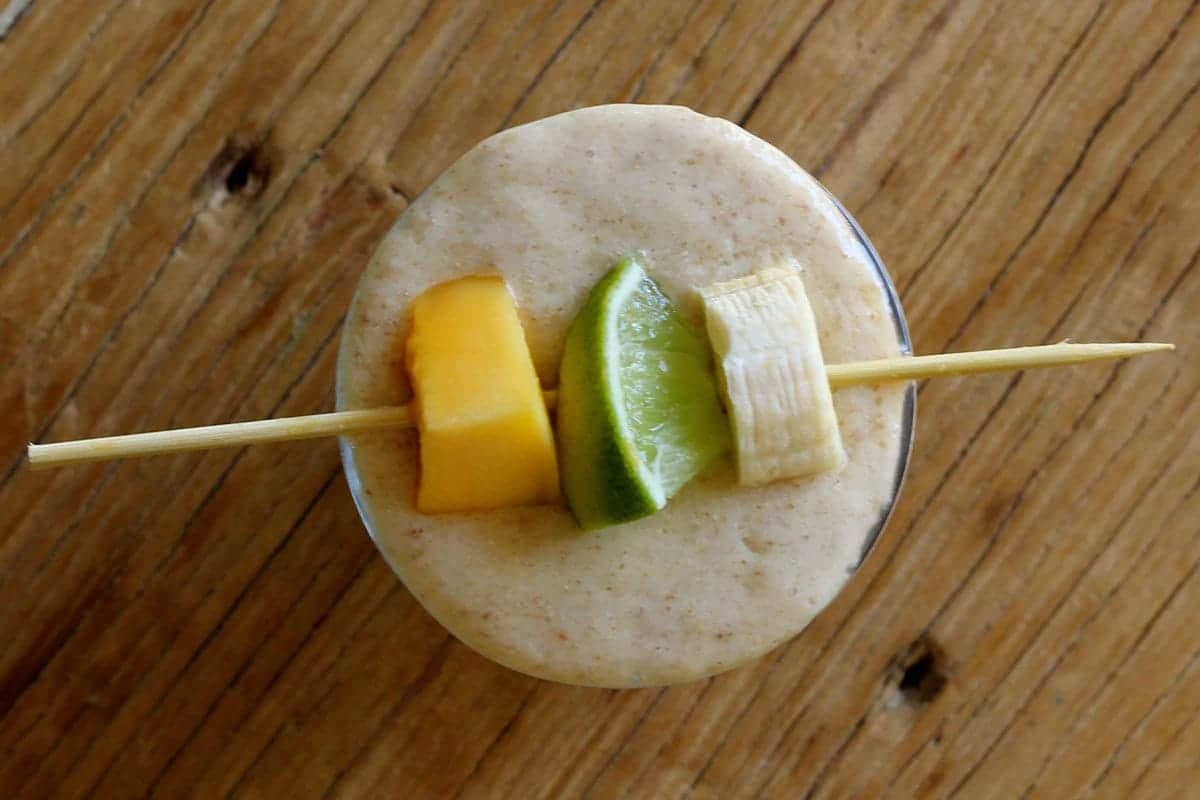 breakfast-in-bondi-smoothie